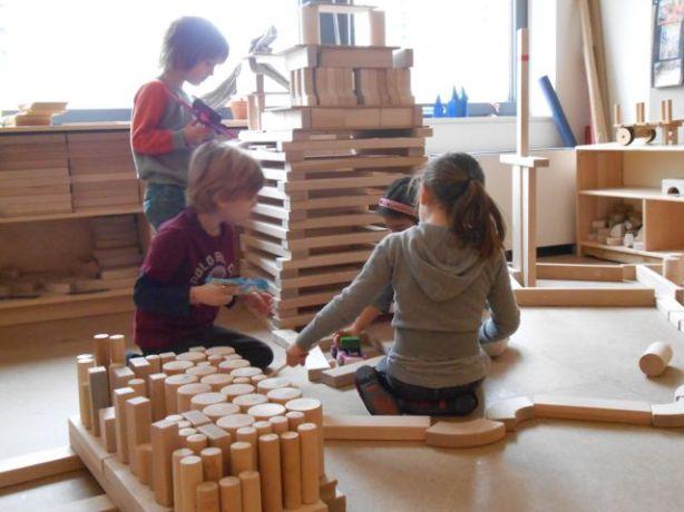 woodwork classes brooklyn