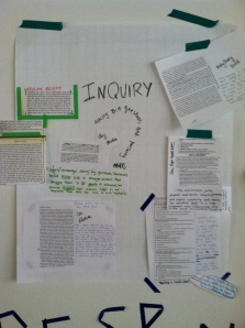 institute_inquiry